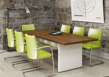 Meeting and Conference Tables