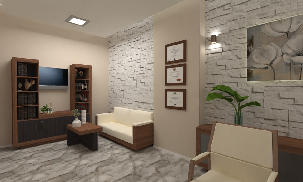 lawoffice-2019-small-space-02.jpg