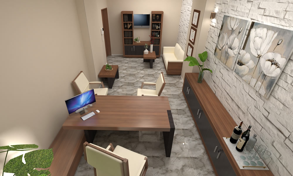 lawoffice-2019-small-space-06.jpg